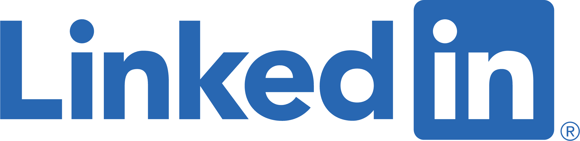 About ZeroDocs Specifications linkedin link