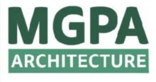 construction specifications - MPGPA Architecture